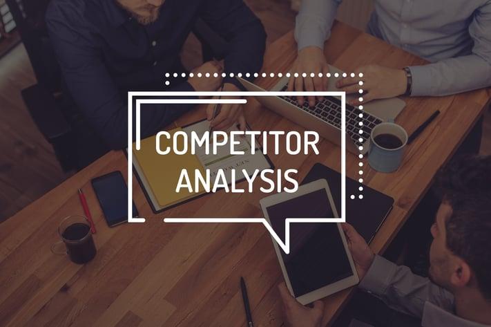 3 tool per monitorare i prezzi della concorrenza.jpg