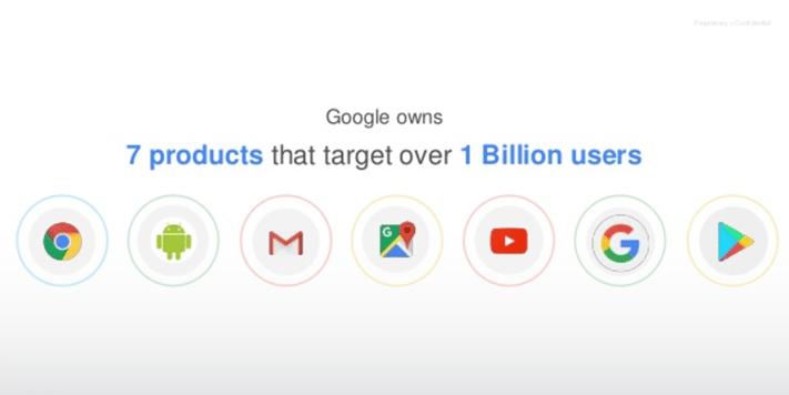 7 prodotti google.png