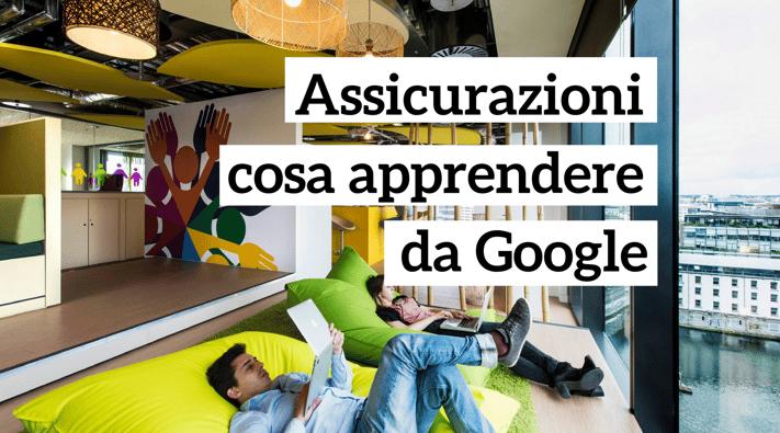 Assicurazioni cosa apprendere da Google (1).png