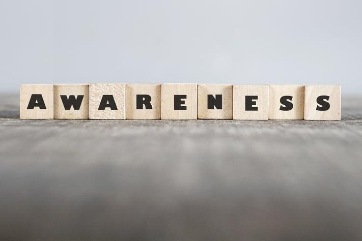 awareness medicale.jpg
