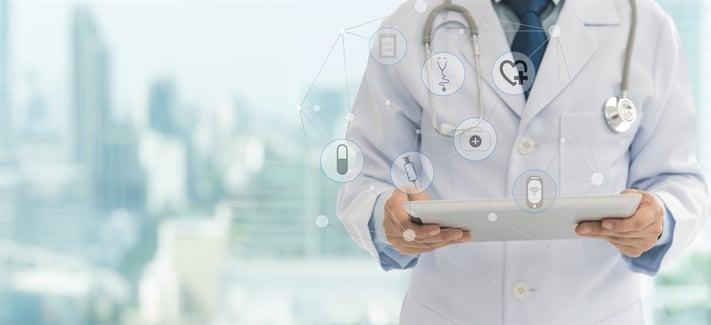 awareness nel digital marketing farmaceutico.jpg