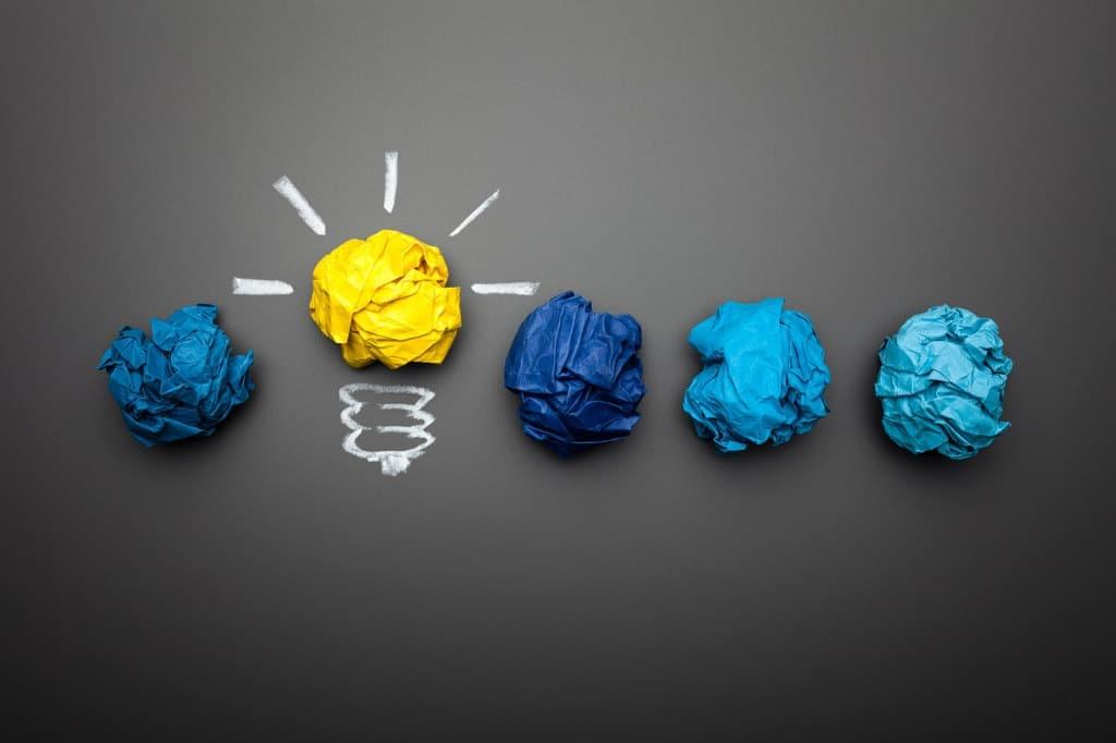 Perché il Business Development Manager è la sentinella in azienda - Digital Building Blocks