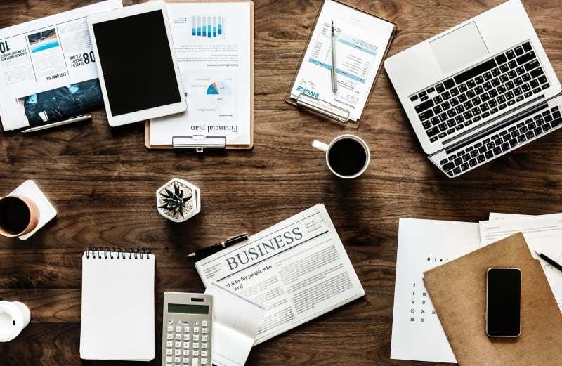 Digital-Marketing-Digital-transformation