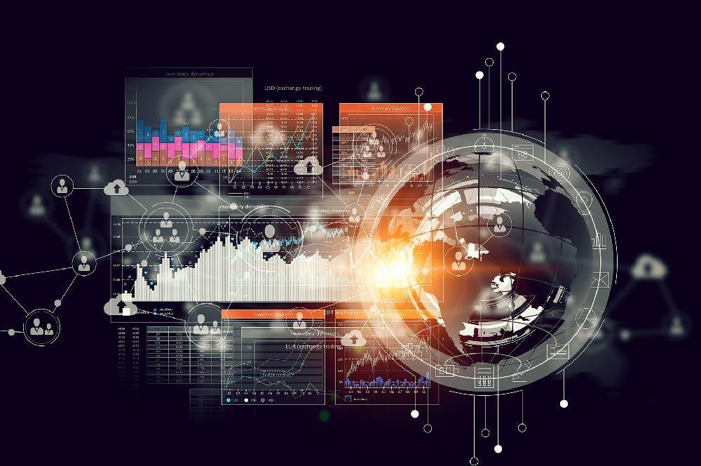 Big data & advanced analytics: cosa sono e come utilizzarli per ottenere un vantaggio competitivo - DBB