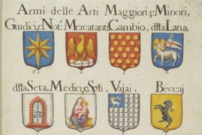 Stemmi_delle_Arti_fiorentine,_sec._XVIII
