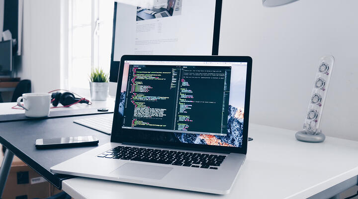 agile-development.jpg