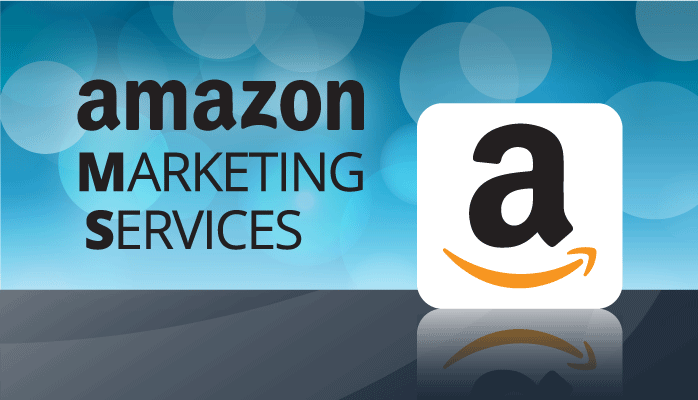 amazon-marketing-services-3-1