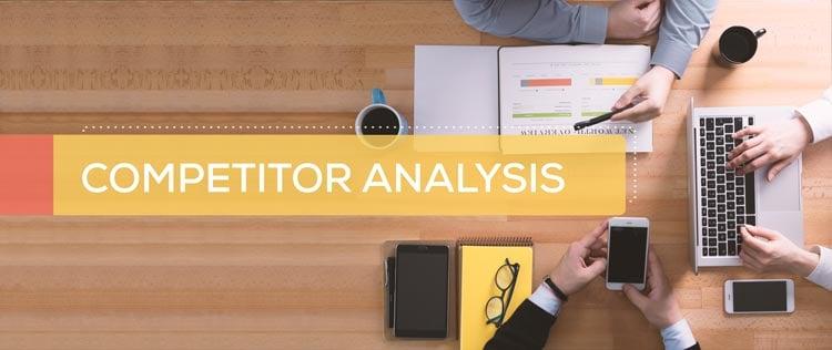 analisi-dei-prezzi--dei--competitor.jpg