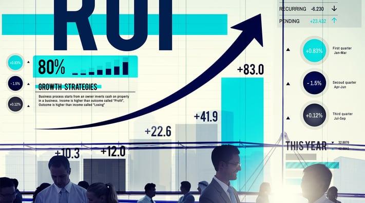 calcolare-il-roi-nel-digital-marketing.jpg