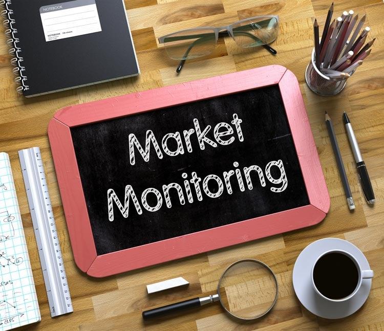 come-monitorare-nuovi-trend-di-prodotto.jpeg