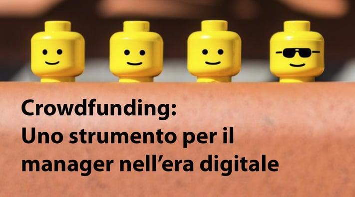 crowdfunding-uno-strumento-per-il-manager-era-digitale.jpg
