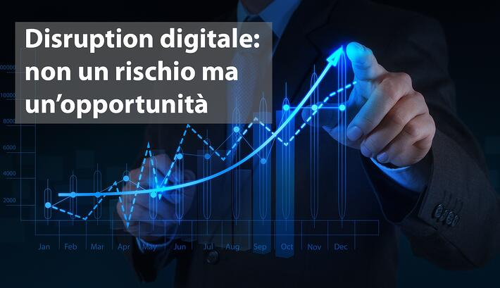disruption-digitale-opportunita-per-le-aziende.jpg