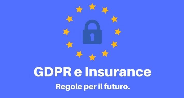 gdpr e assicurazioni.jpg