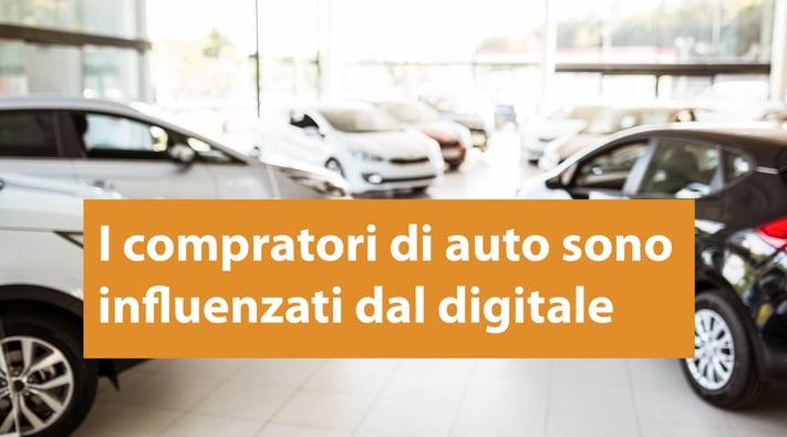 i-compratori-di-auto-sono-influenzati-dal-digitale.jpg