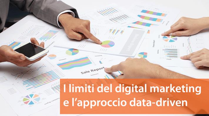 i-limiti-del-digital-marketing-e-approccio-data-driven.png
