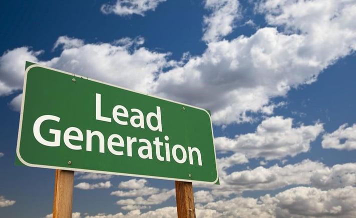 lead gen.jpg