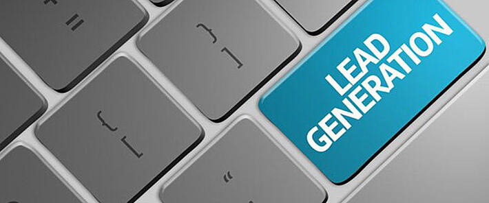 lead-generation-landing-page.jpg