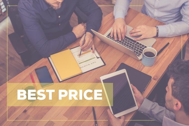 miglior-prezzo-rispetto-alla-concorrenza.jpg