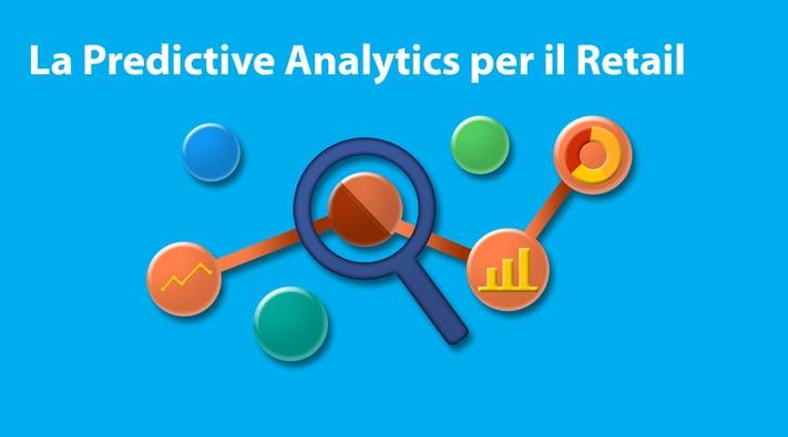 predictive-analytics-per-il-retail.jpg