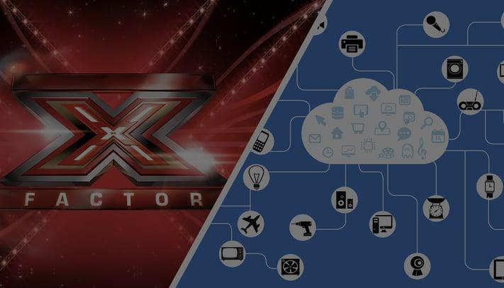 xfactor-digital.jpg