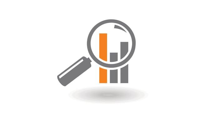 analisi-maturità-digitale-azienda.png