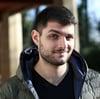 Andrea Seggioli