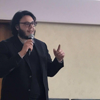 Michele Treglia