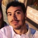 Nicolò Barozzi