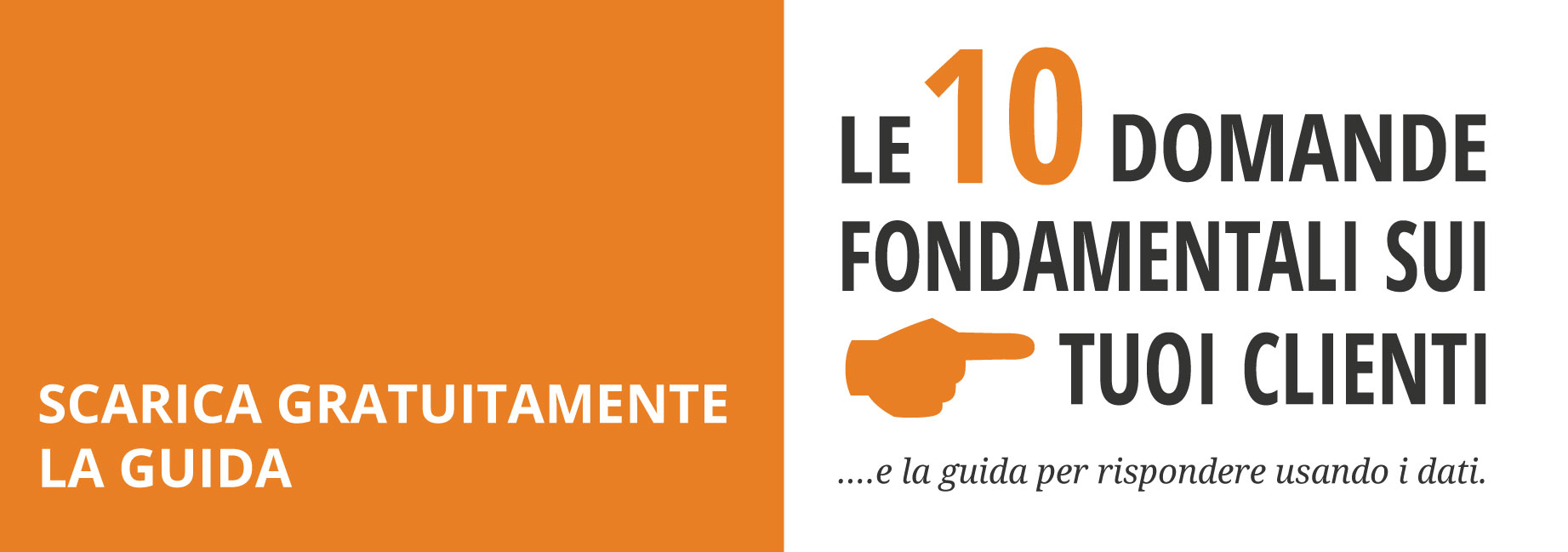 10-domande-fondamentali-ai-tuoi-clienti---guida