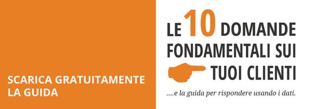 10-domande-fondamentali-ai-tuoi-clienti---guida.jpg