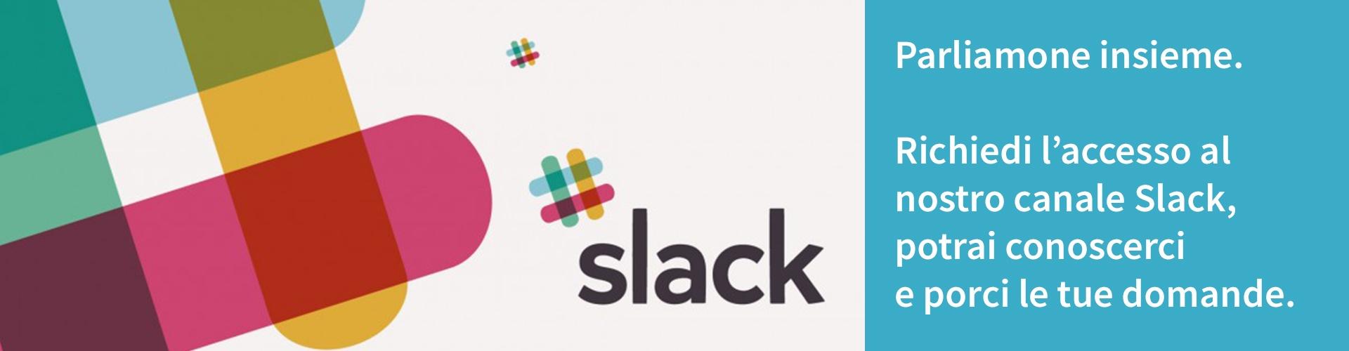 banner-slack.jpg