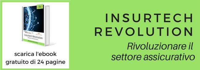insurtech revolution1.png