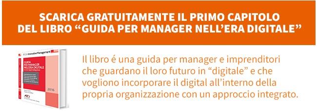 scarica-estratto-guida-manager-era-digitale.jpg