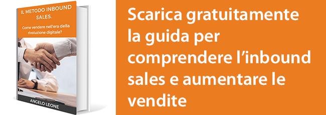 scarica-inbound-sales.png