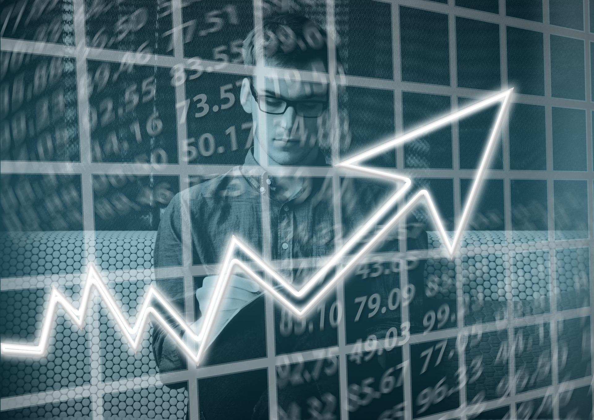 Account-based-marketing-risultati