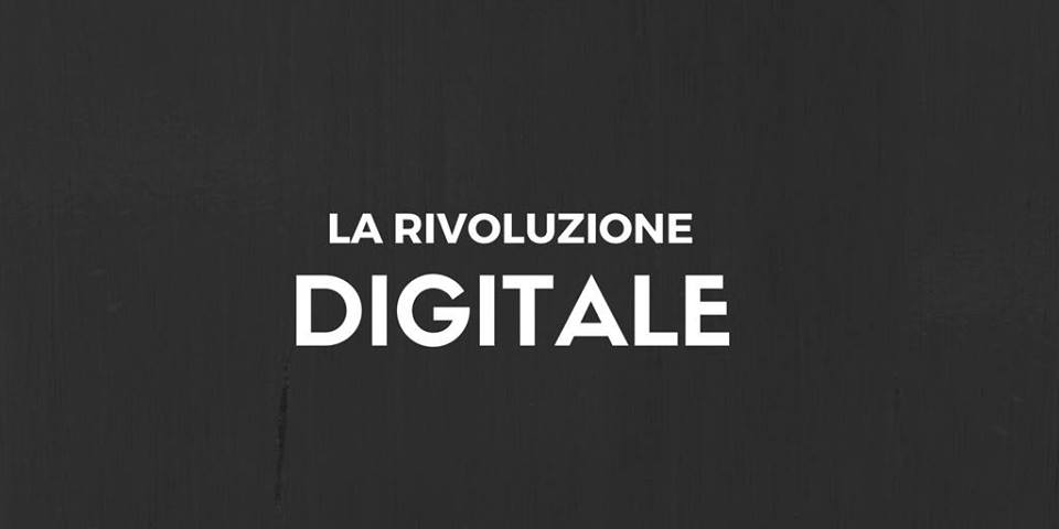 la rivoluzione digitale.jpg