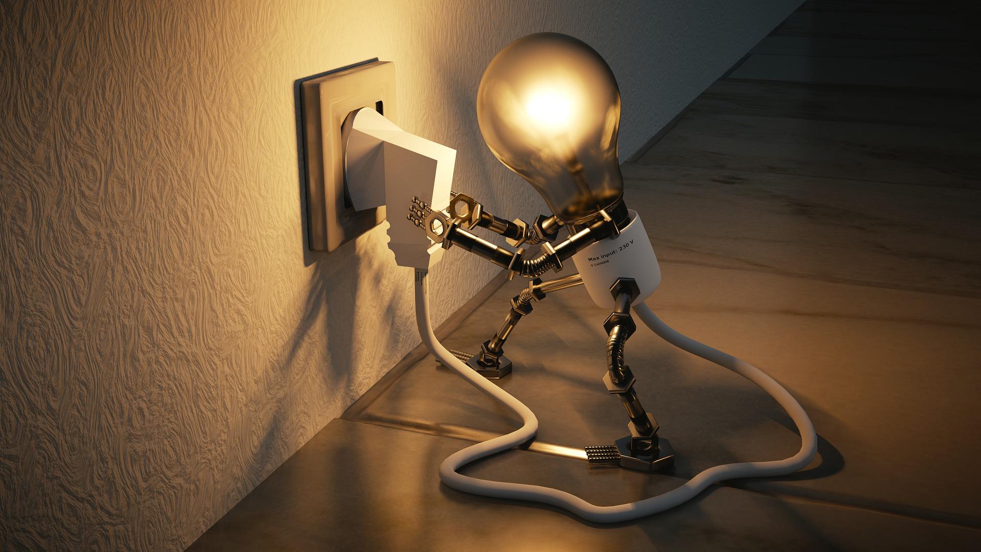 account-based-marketing-idea-tecnologia