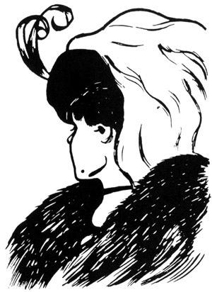 figura-ambigua-donna-giovane-anziana