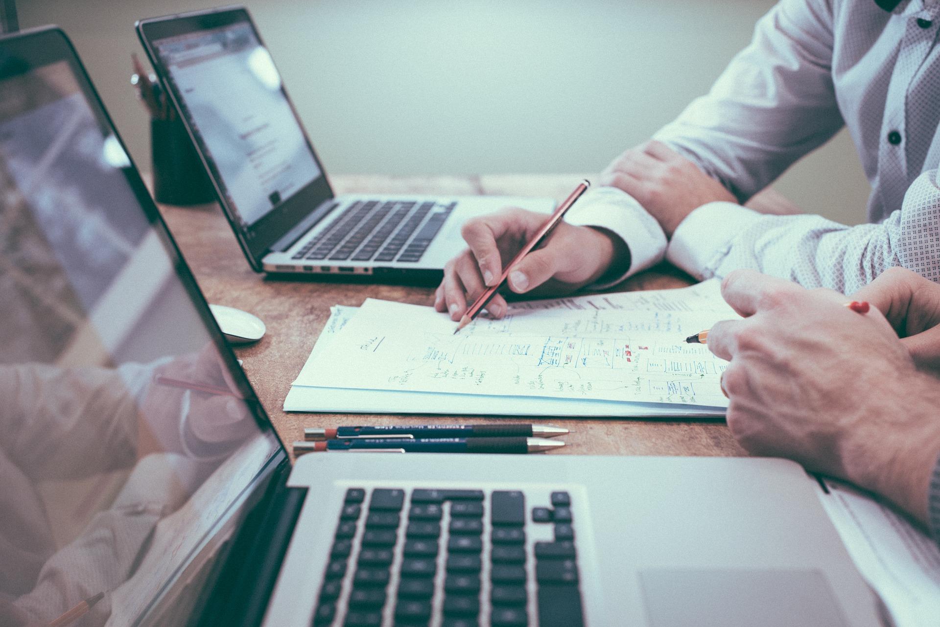 account-based-marketing-lavoro