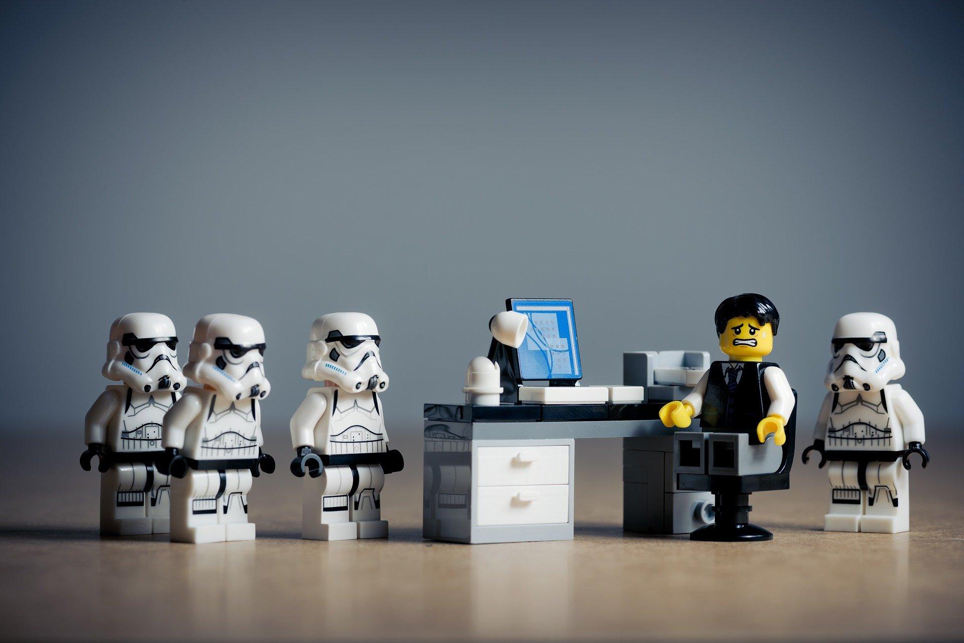 Account-based-marketing-work