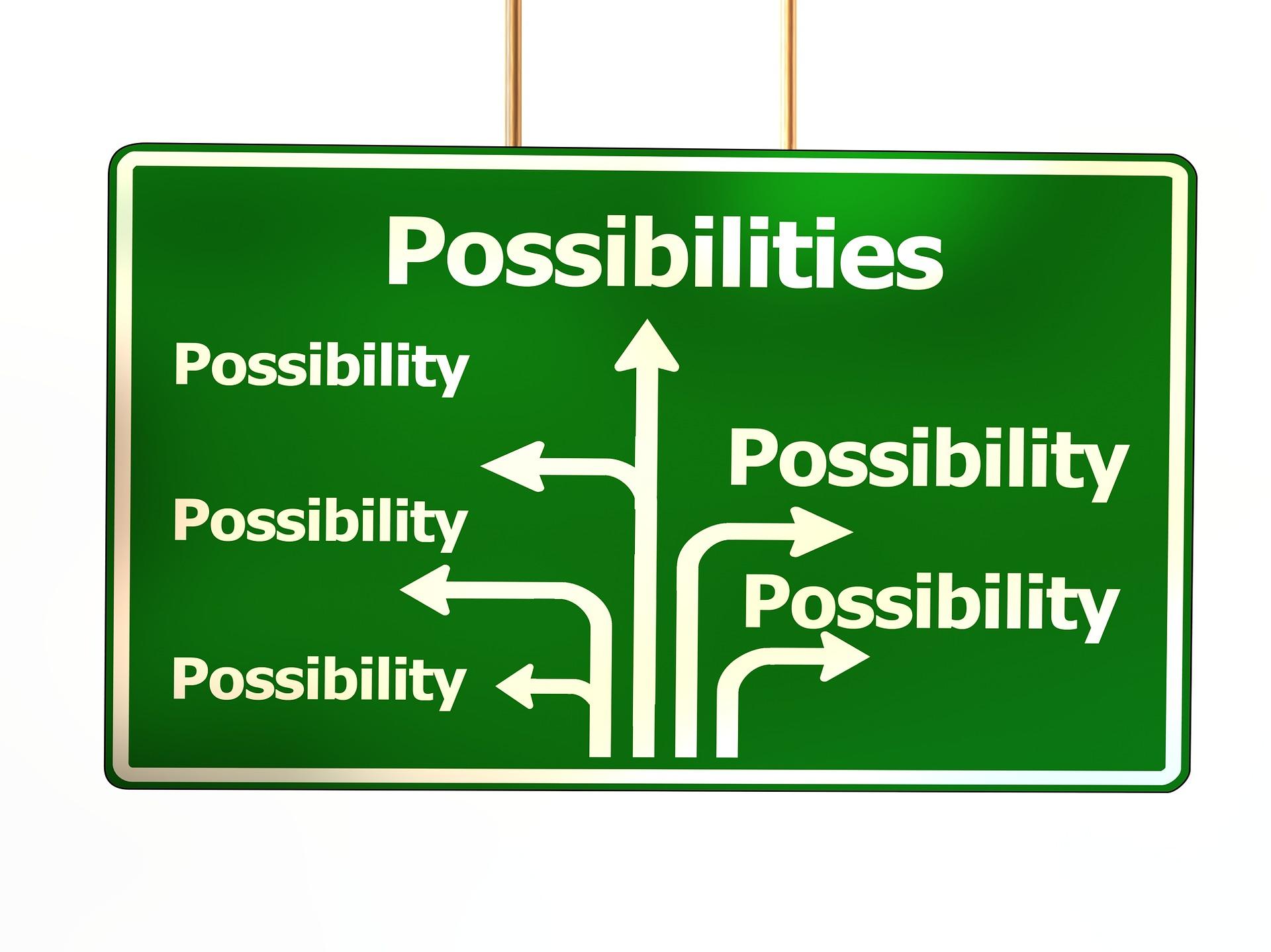 Account-based-marketing-possibilità