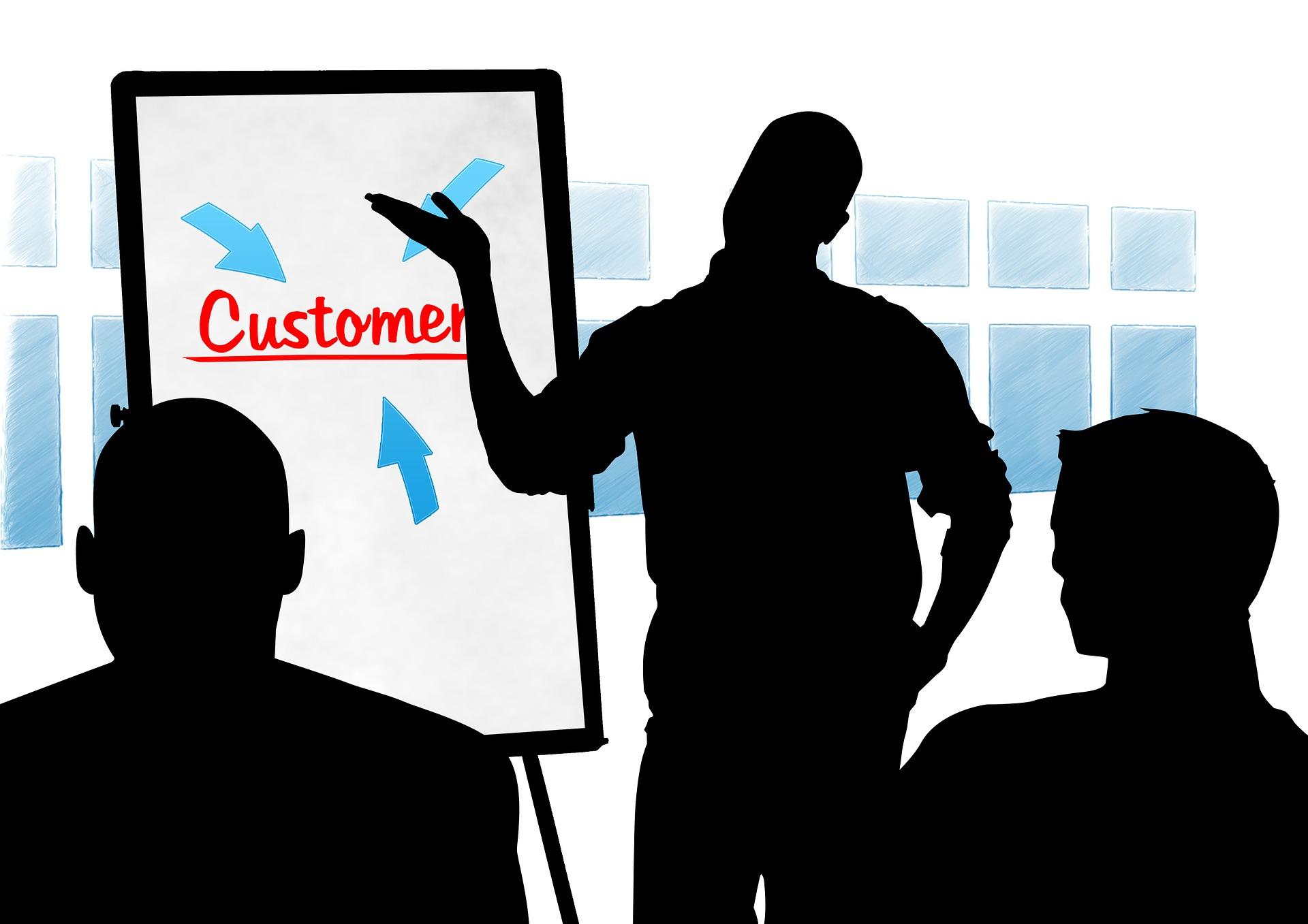 account-based-marketing-customers
