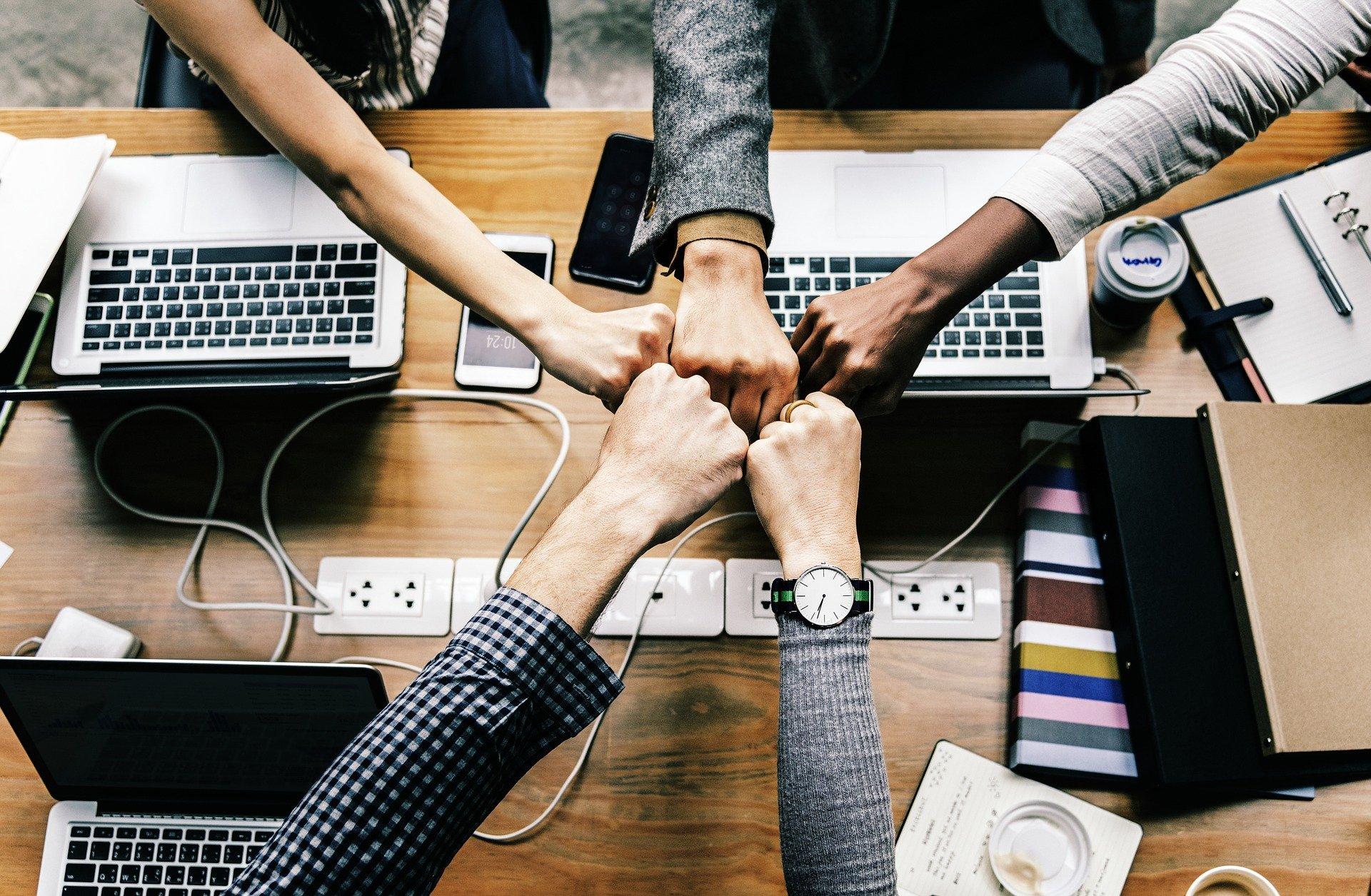 account-based-marketing-smarketing-team