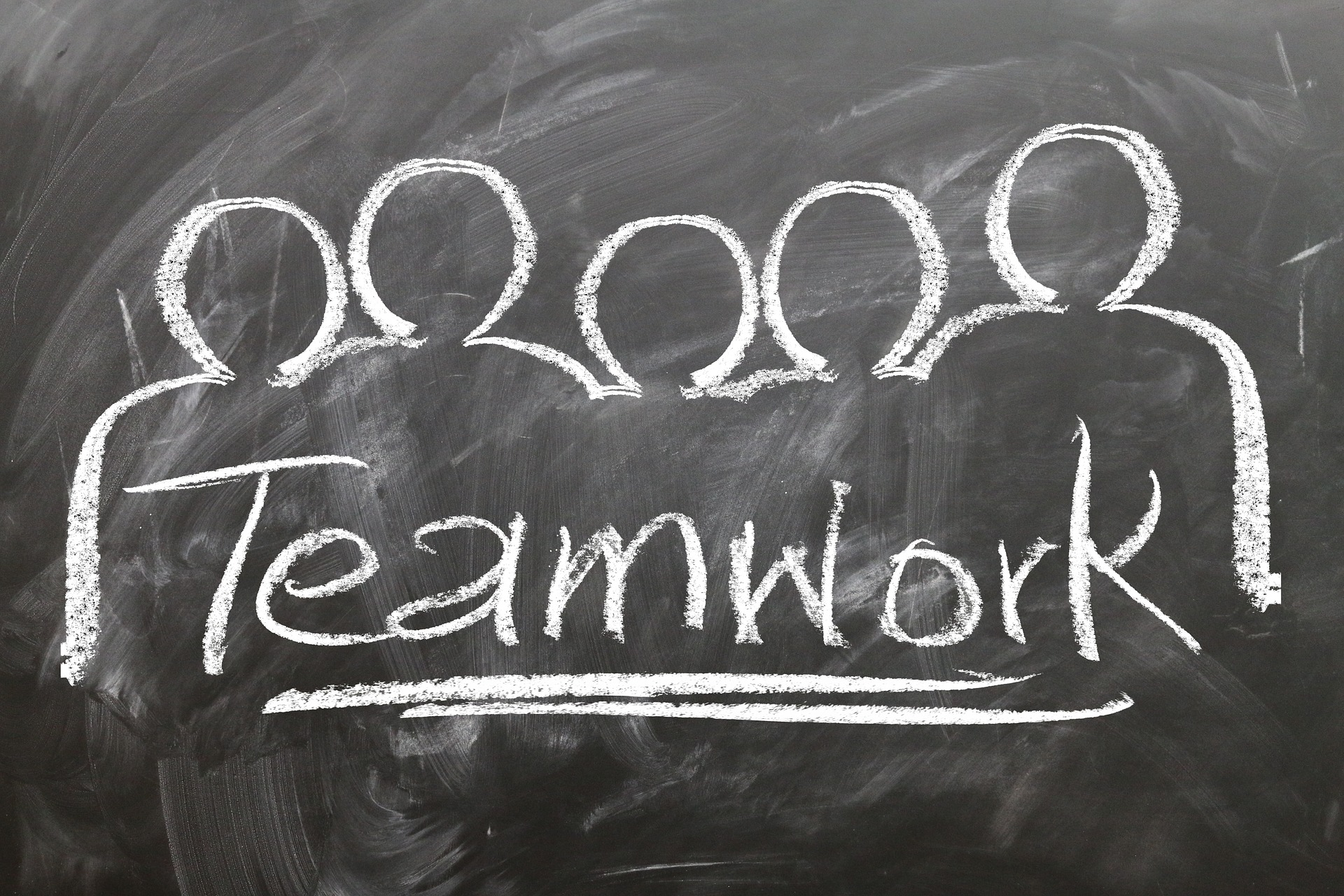 account-based-marketing-smarketing-teamwork