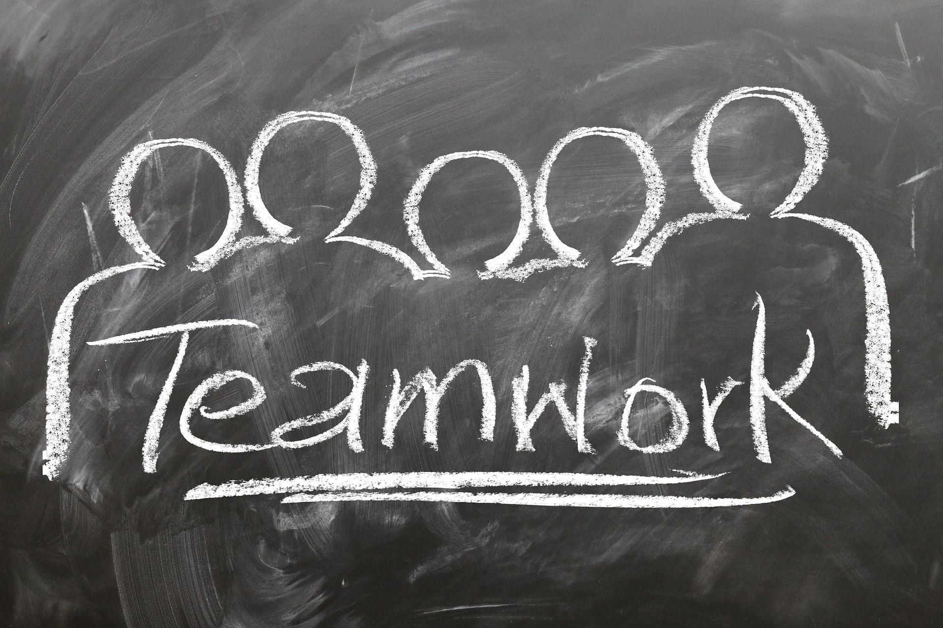 account-based-marketing-smarketing-teamwork