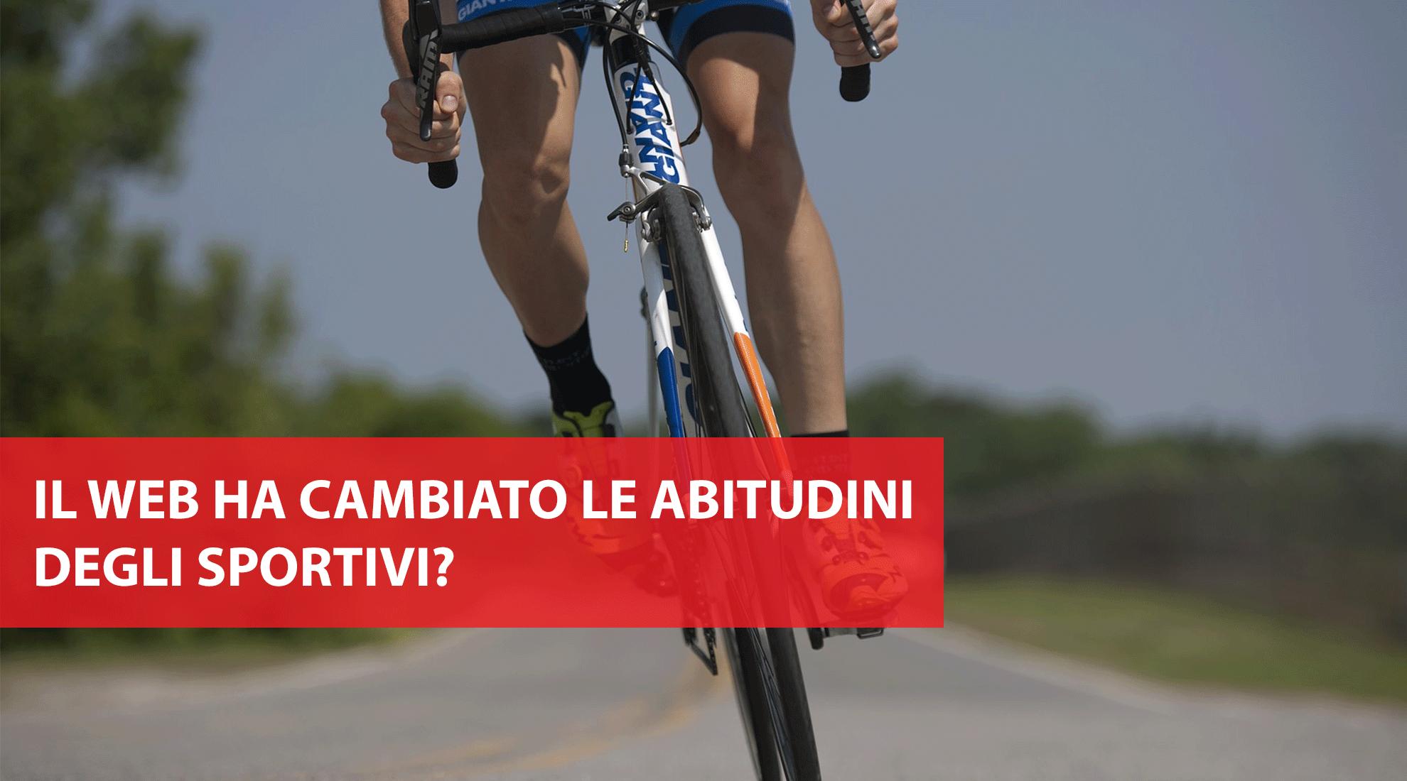 Abitudini-sportivi-ciclismo.png