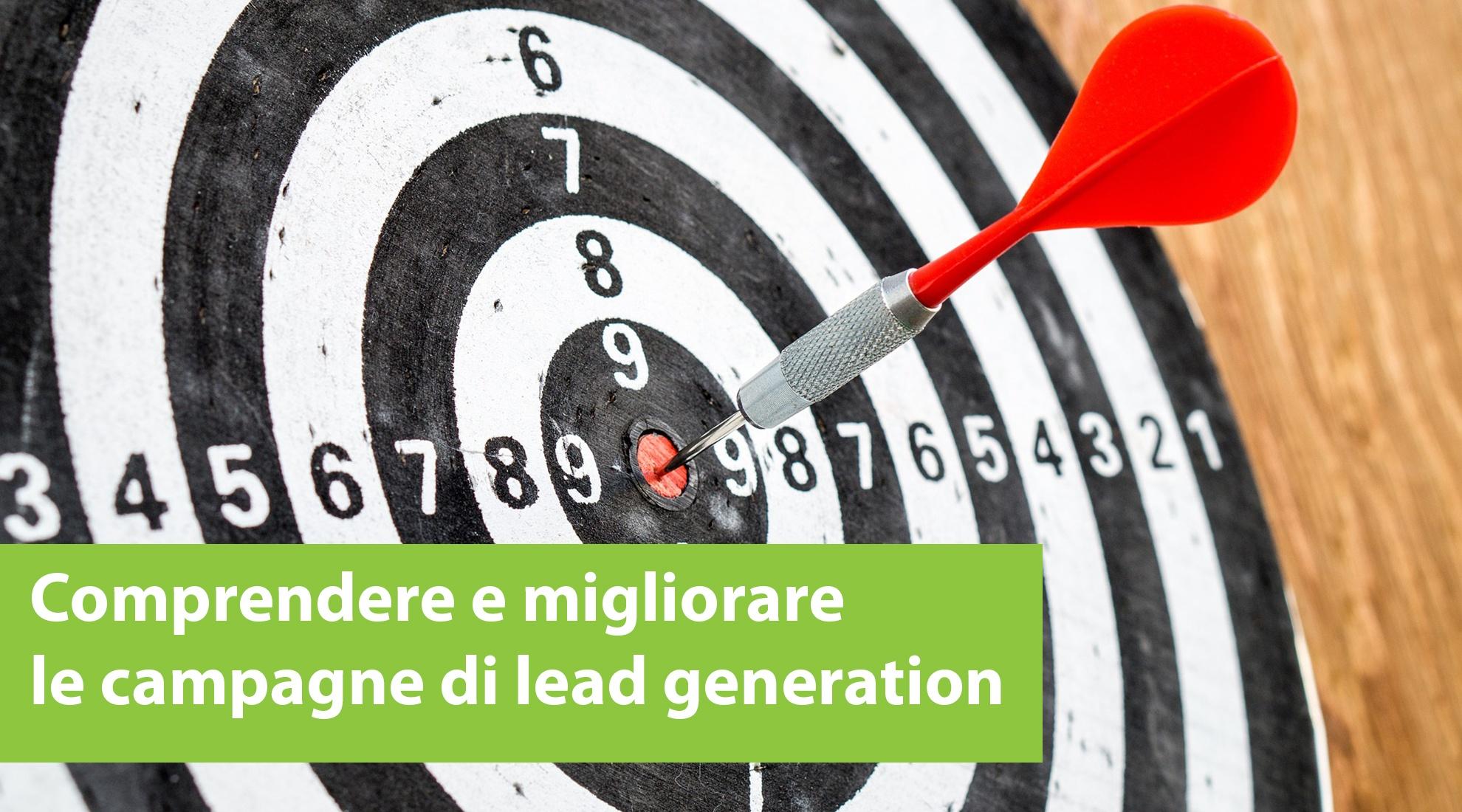 campagne-di-lead-generation.jpg