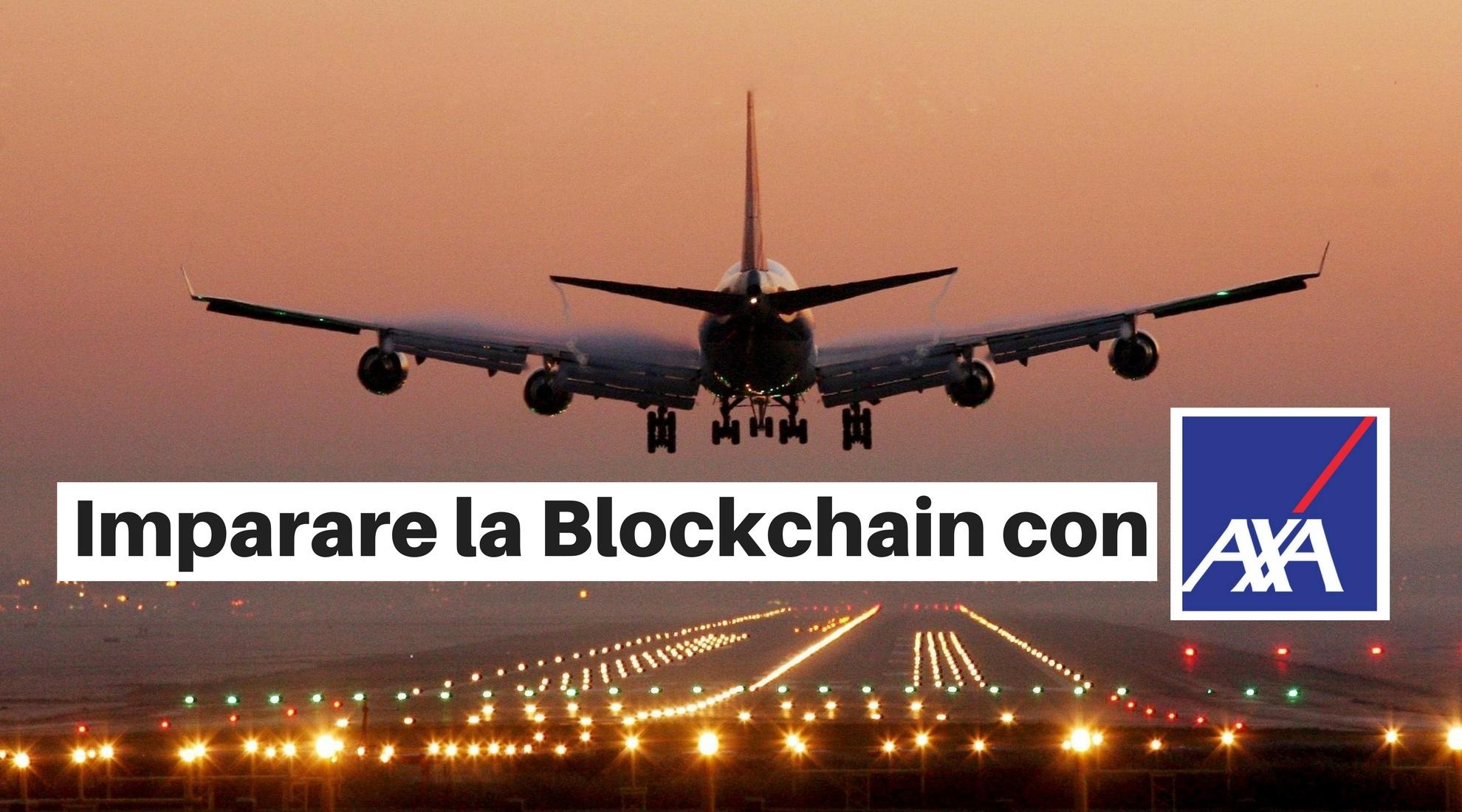Imparare la Blockchain con.jpg