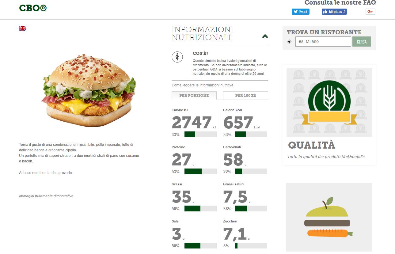 mcdonalds valori nutrizionali.png