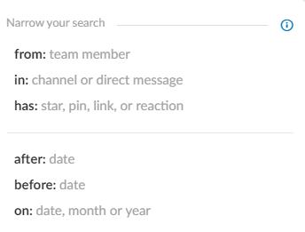 search filter slack.png